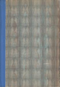 Peter Freuchenin seitsemän meren kirja,Freuchen Peter, Loth David