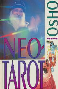 Osho Neo-Tarot,