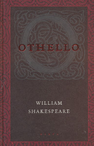 Othello,Shakespeare William